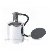 Vaporizzatore per profumo in stile moderno