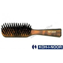 Head brush Mod. 124 - KOH-I-NOOR