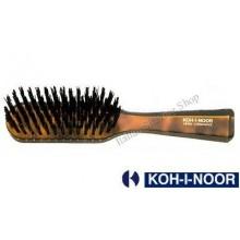 Spazzola per capelli KOH-I-NOOR Mod. 124