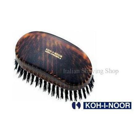 Spazzola Barba e Capelli KOH-I-NOOR Mod. 296