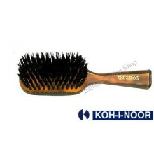Head brush Mod. 297 - KOH-I-NOOR