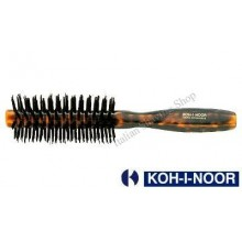 Head brush Mod. 205 - KOH-I-NOOR