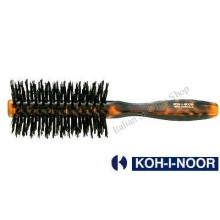 Head brush Mod. 204 - KOH-I-NOOR