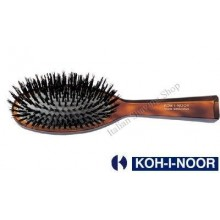 Head pneumatic brush Mod. 206 - KOH-I-NOOR