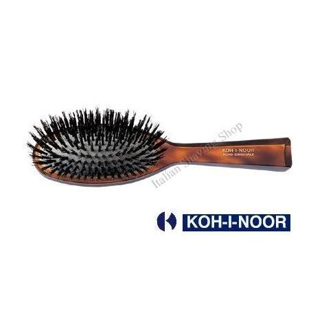 Spazzola pneumatica per capelli KOH-I-NOOR Mod. 206