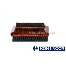Nail brush Mod. 938 - KOH-I-NOOR