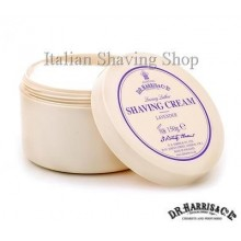 Lavender Shaving Cream 150 g - D.R. Harris