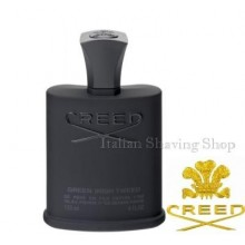 Creed Green Irish Tweed Millesime 120 ml