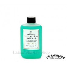Medicated Shampoo 100 ml D.R. Harris