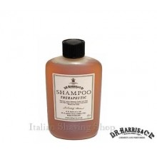 Therapeutic Shampoo 100 ml D.R. Harris