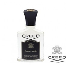 Creed Royal Oud Eau de Parfum 50 ml