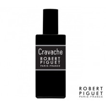 Cravache Eau de Toilette 100 ml - Robert Piguet