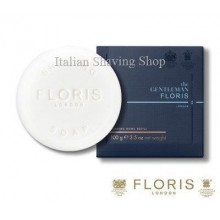 Floris Elite Shaving Soap Refill