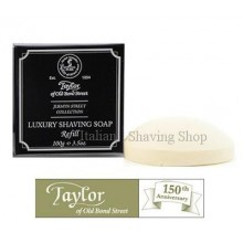 Jermyn St. Collection Shaving Soap Refill - Taylor