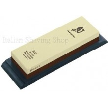 KAI Shun Whetstone DM-0600 Japanese 1000/6000