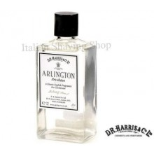 Arlington Pre-Shave Lotion 150 ml - D.R. Harris