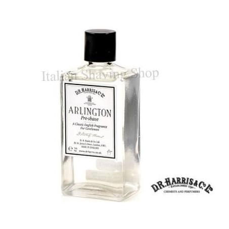 Prebarba  Lozione Arlington D.R. Harris 150 ml