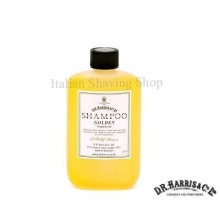 Golden Shampoo 100 ml - D.R. Harris