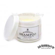 Lemon Cream Shampoo D. R. Harris