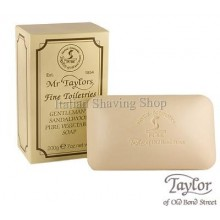 Sandalwood Bath Soap 200 g Taylor