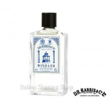 D.R. Harris Windsor Aftershave Splash 100ml