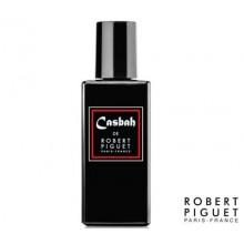 Casbah Eau de Parfum 100 ml - Robert Piguet