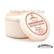 Marlborough Shaving Cream 150 g - D.R. Harris