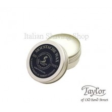 Moustache Wax 30 ml - Taylor
