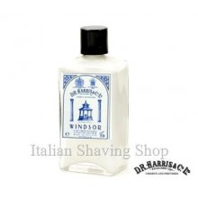 Windsor Aftershave Milk D.R. Harris
