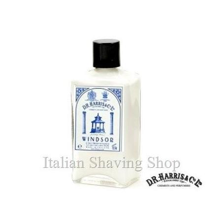 Windsor Aftershave Milk D.R. Harris