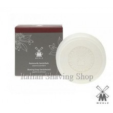 Mühle Shaving Soap sandalwood Mug Refill