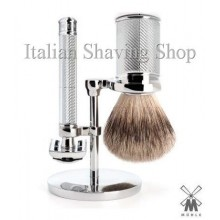 Mühle Shaving Set 89