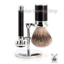 Mühle Shaving Set 106