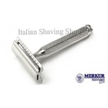 Merkur Safety Razor 42C