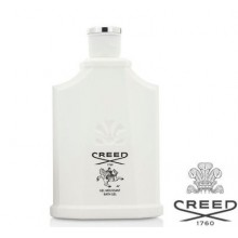 Creed Aventus Hair & Body Wash 200 ml