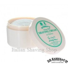 Eucalyptus Shaving Cream - Bowl 150 g D. R. Harris