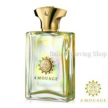 Amouage Fate for Man EdP 100 ml