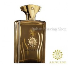 Amouage Gold for Man EdP 100 ml