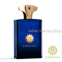 Amouage Interlude Man EdP 100 ml