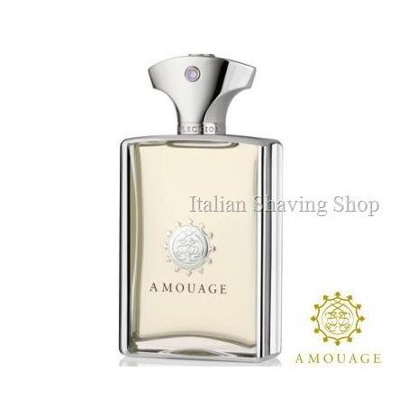 Amouage Reflection for Man EdP 100 ml