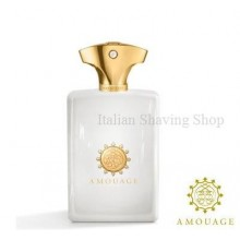 Amouage Honour for Man EdP 50 ml