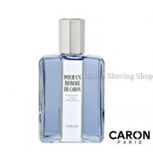 Pour un Homme de Caron After Shave 200 ml