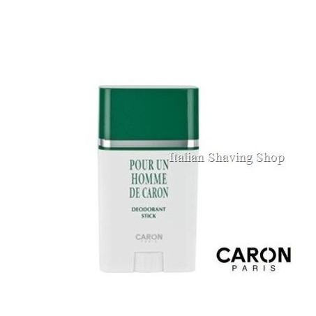 Pour un Homme de Caron Deodorante Stick 75 g