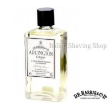 D.R. Harris Arlington Cologne 150 ml
