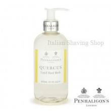 Penhaligon\'s Quercus Liquid Soap 300 ml