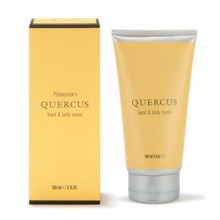 Penhaligon\'s Quercus Hand & Body Cream 150 ml