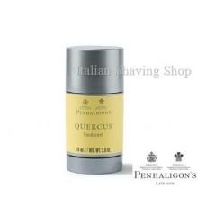 Penhaligon\'s Quercus Deodorant Stick 75 ml