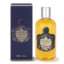 Penhaligon\'s Endymion Bath Shover Gel 300 ml