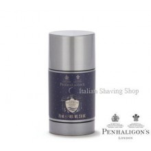 Penhaligon\'s Endymion Deodorant Stick 75 ml
