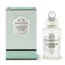 Penhaligon\'s Juniper Sling Edt spray 100 ml